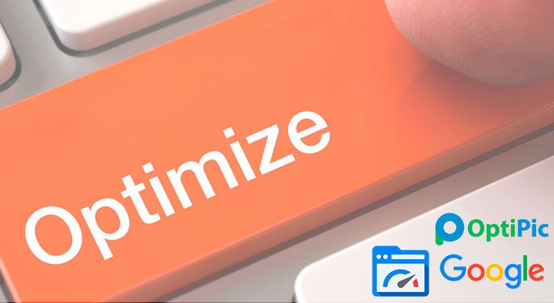 """Картинки по запросу """"оптимизация изображений для сайта"""""""